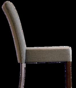 Roma Banquet Chair