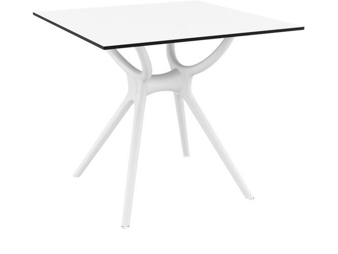 air_table_80_white_front_sidefV7SHR.png