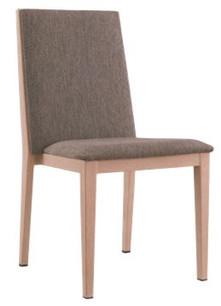 Biarritz Chair