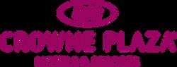 Crowne_Plaza_logo.svg