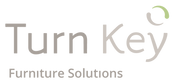 Turn Key Furniture Solutions Logo