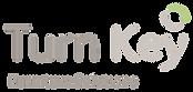 Turn Key Furniture Solutions Logo