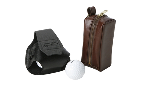 Branded Golf Gifts
