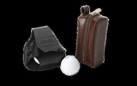 Branded Golf Gifts