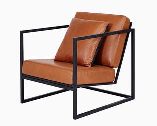 Customised Designer Armchair