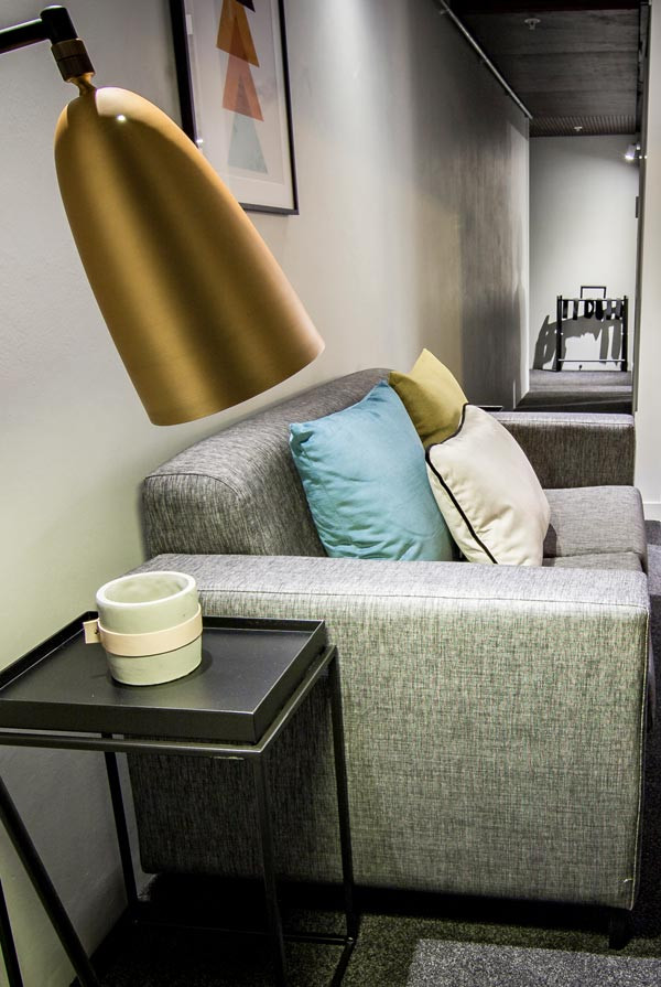Melbourne Serviced Apartment Package