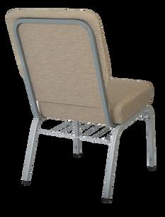 Worship Church Chair