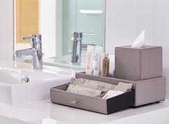 Bathroom Amenity Set