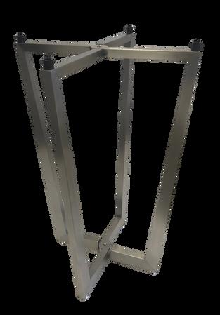 Premuium Folding Buffet Frame