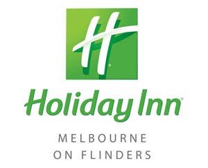 Holiday-Inn-on-Flinders