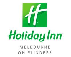 Holiday-Inn-on-Flinders