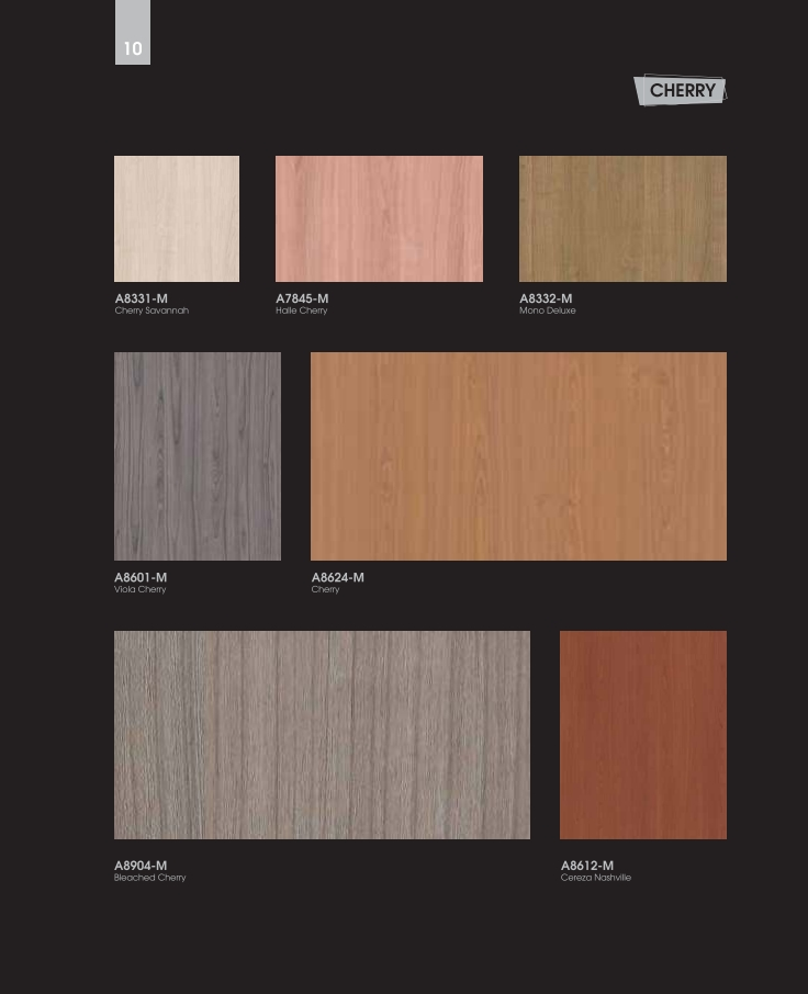 Arborite-Catalog-2018_page_11.png