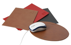 Desk Top Blotters and Pads