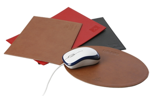 Desk Top Blotters and Accessories