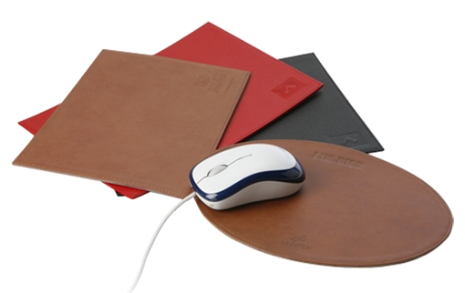 Mouse Pads and Desk Pads