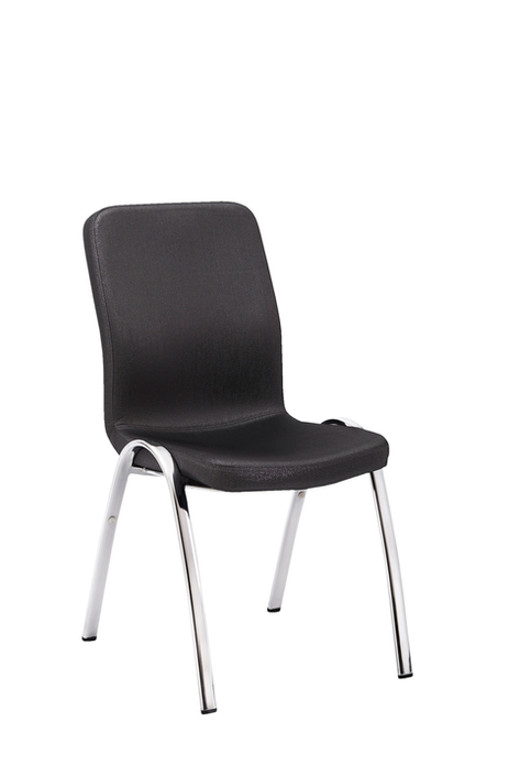 W Chair - A Frame