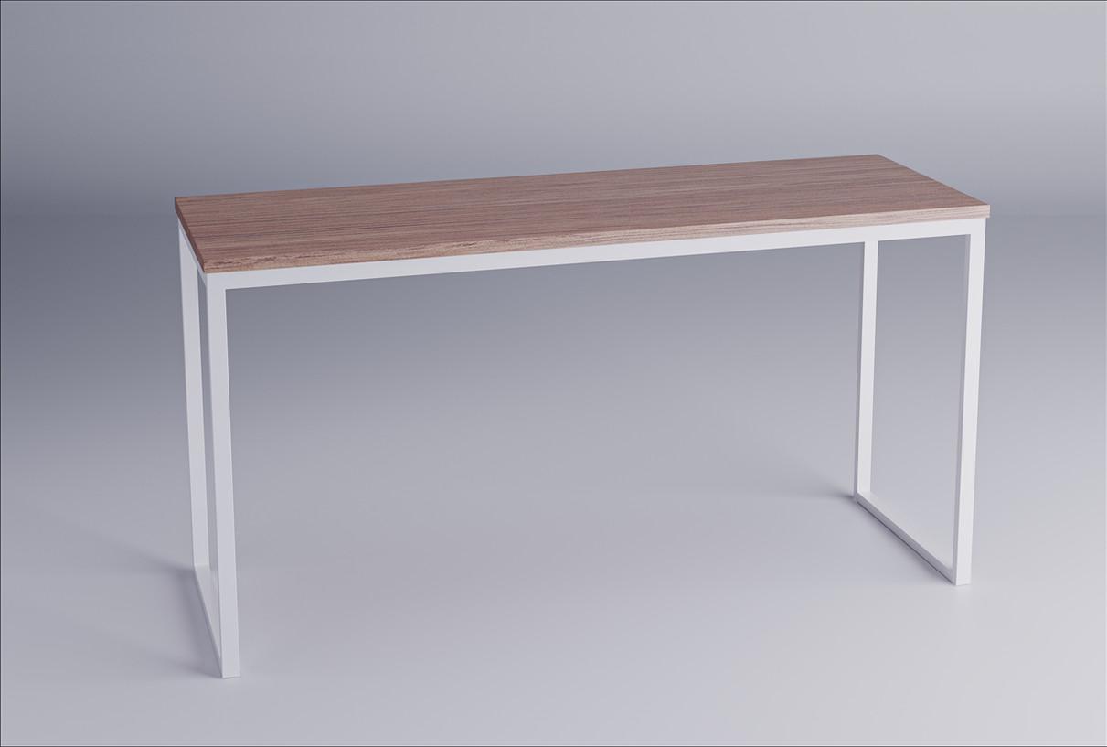 Ocean Drive Desk Console Table