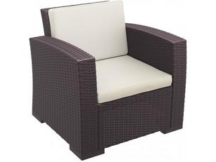 016_ml_armchair_c_front_sidenIJo-4.jpeg