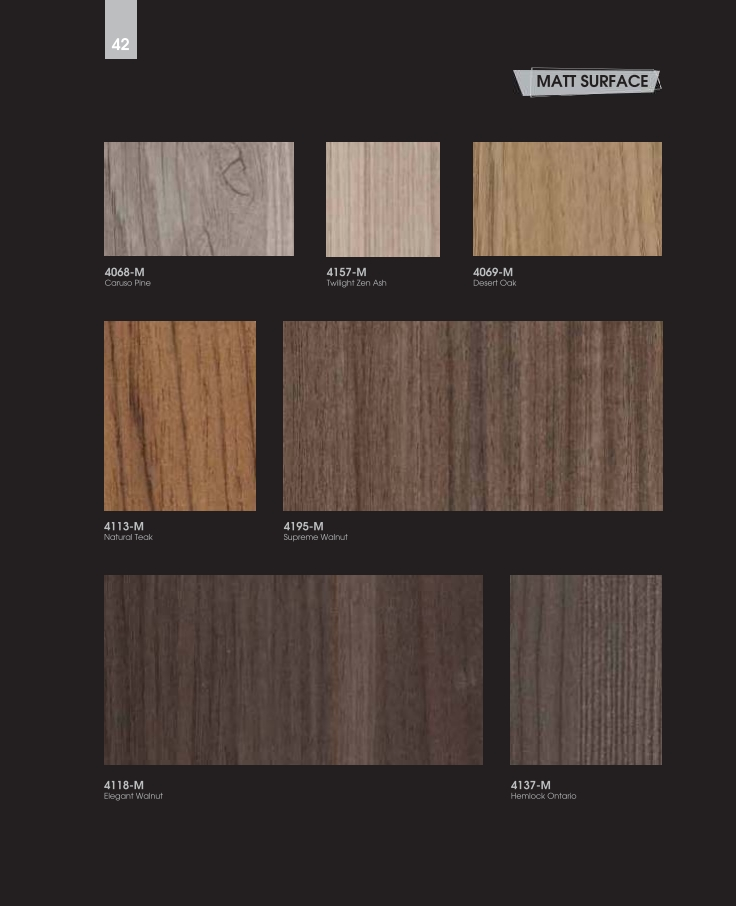Arborite-Catalog-2018_page_43.png