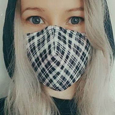 Well Plaid Face Mask.jpg