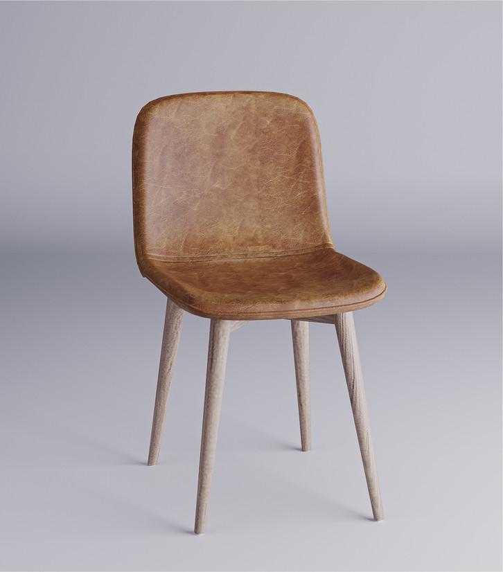 Ocean Drive dining chair