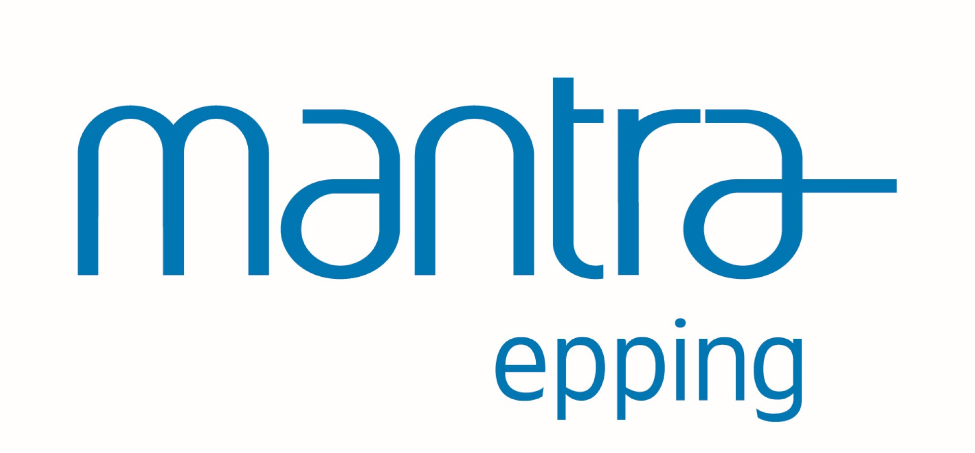 Mantra-Epping-Standard-CMYK-Large