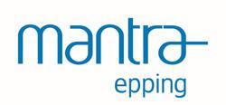Mantra-Epping-Standard-CMYK-Large