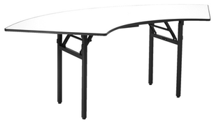 Crescent Classic Table
