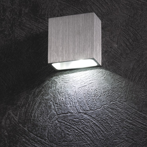 hl004-1 Wall Sconce