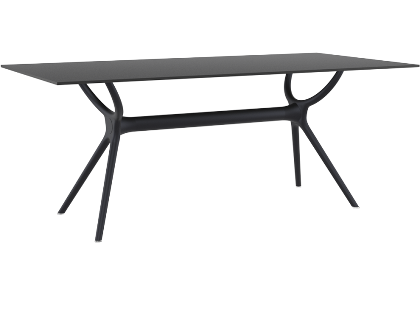 air_table_180_black_front_sideB7E3ZV.png
