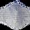 Thumbnail: 3-pack Blue Weave