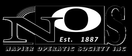 Napier_Operatic_Society_Logo