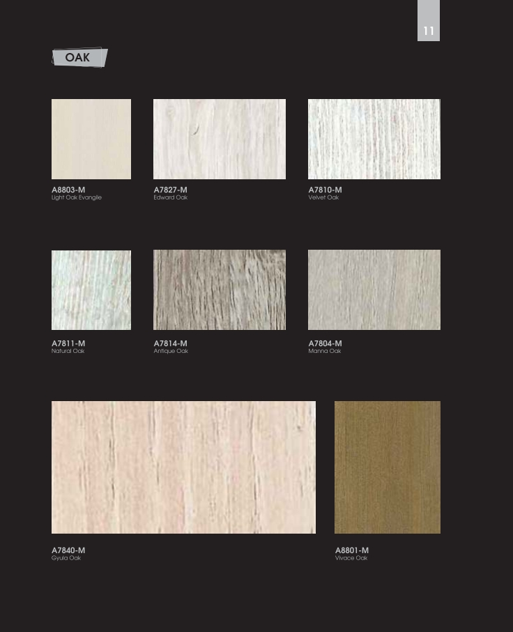 Arborite-Catalog-2018_page_12.png