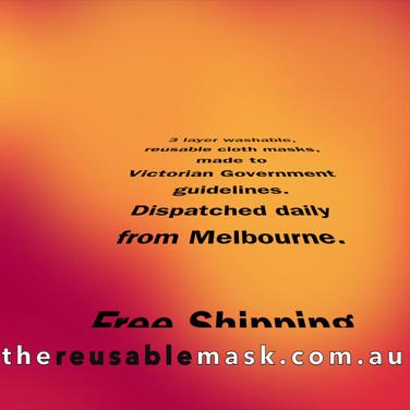 Face Mask Range Quick Flick.mp4