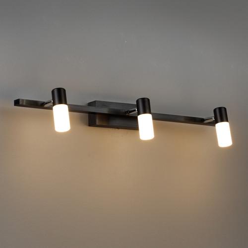 LWA194 Wall Light