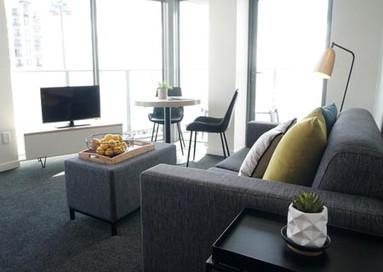 hotel lounge furniture