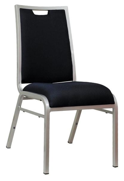 Mondrian Banquet Chair