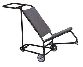4 wheel chair cart.png