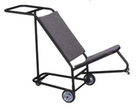 4 wheel chair cart.png