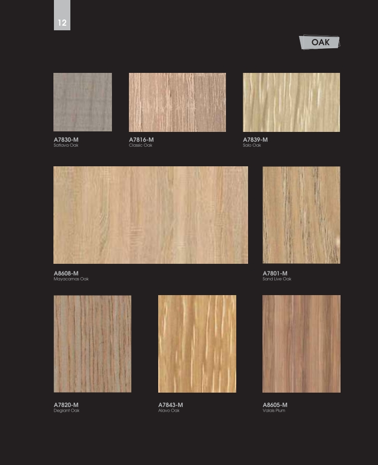 Arborite-Catalog-2018_page_13.png