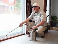 Pest control Picture.jpg