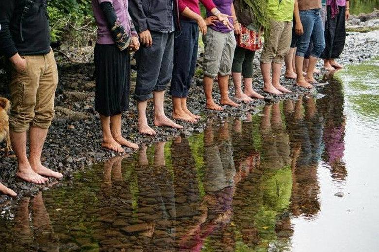 feet by water.jpeg