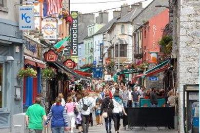 Galway city.jpeg
