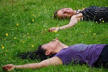 lying in grass.jpeg