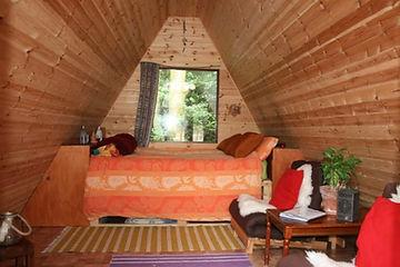 Aframe bedroom.jpeg