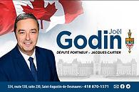 depute Joel Godin.JPG