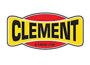 clement.jpg
