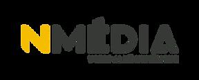nmedia.png