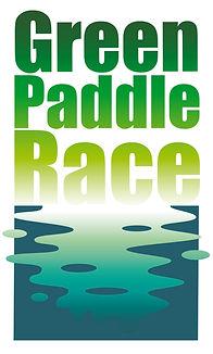 Logo Green Paddle Race.jpg