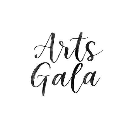 Arts_Gala_Title__edited.jpg